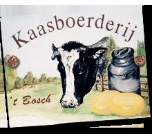 Kaasboerderij Made